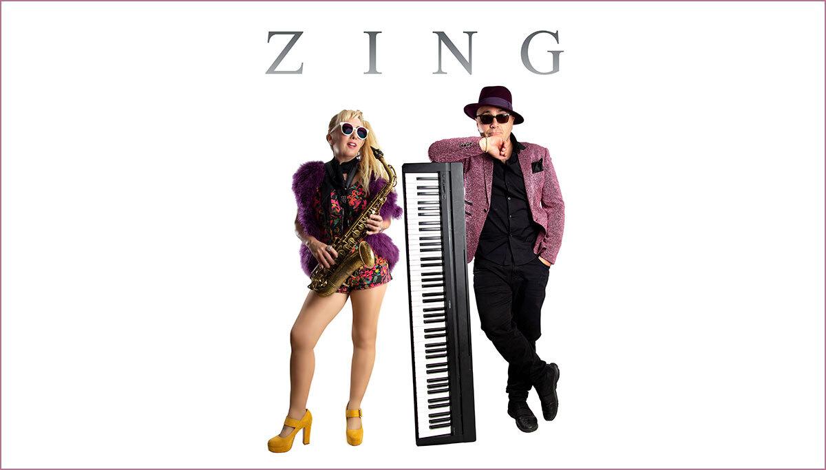 Zing Duo